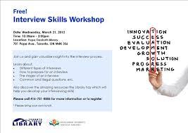 resume writing toronto employment jump start your career employment