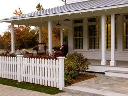 covered porch house plans home design ideas