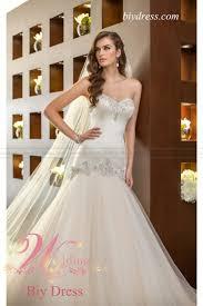 discount wedding dresses uk 56 best wedding dresses images on wedding dressses
