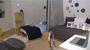 am ager une chambre pour 2 ado chambre jumeaux enfants et junior jumeaux co le site des parents