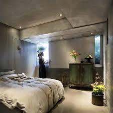 chambre st駻ile idées de design d intérieur et photos de rénovation homify