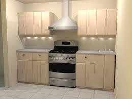 Kitchen Craft Cabinet Doors Chrome Satin Door Knobs Drawer Cabinet Kitchen T Bar Handle Top