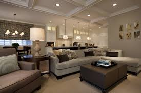 Mix Modern Home And Interior Design Aurum Design