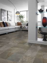 Laminate Flooring In Laundry Room Shaw Advantage Ceramic Metropolitan Slate For More Flooring