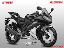 cbr rate in india honda cbr 150r vs yamaha yzf r15 2 0 bikes4sale