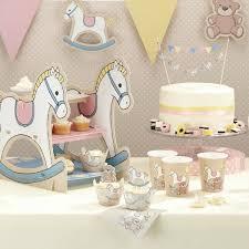 baby shower tableware baby shower cake decorations uk 20155