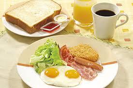 lyc馥 professionnel cuisine 睽違兩年的2011日本東京紀行之宅到爆炸day 3 上 國中基測滿級分
