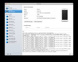 technical note tn2319 installation failure troubleshooting for ios