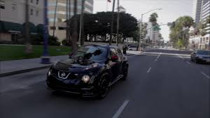 nissan juke tyre size 2017 nissan juke expert review from canadian black book youtube