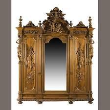 renaissance bedroom furniture 14 best renaissance images on pinterest antique furniture her