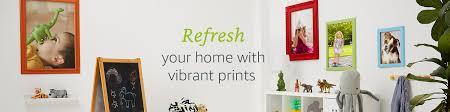 Play Design This Home Online Free Amazon Prints Amazon Com