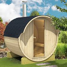 8 best sauna images on pinterest barrel sauna saunas and tubs