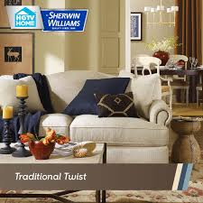 traditional twist color collections hgtv home by sherwin williams