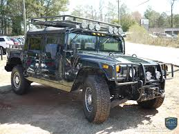 original hummer h1 lincolnfantaski select luxury cars and service your auto