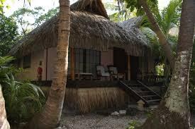 chambre d hote familiale prendre une chambre d hôtes pour un voyage en famille voyager avec