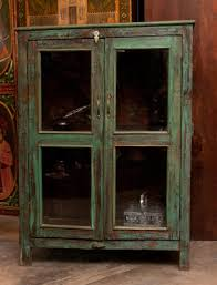 Cheap Wood Kitchen Cabinets Cheap Home Wall Decor Distressed Wood Kitchen Cabinets Home