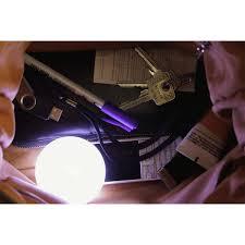 bag with light inside sol automatic led handbag light