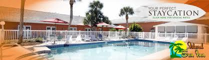 Venice Beach Florida Map by Inns On The Island Venice Fl Hotels Island Breeze Inn 941