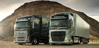 truck volvo 2013 volvo to manufacture its trucks in kaluga region with locally