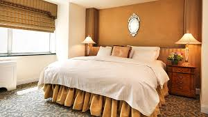 two bedroom suites new york the kimberly hotel new york city hotels new york united