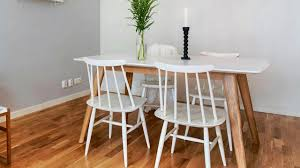 small tiny and micro dining room design ideas youtube