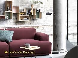canapé vieux cuir impressionnant canapé vieux cuir idées de décoration