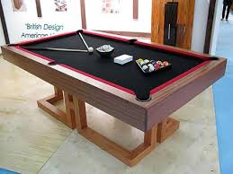 Woodworking Plans Pool Table Light by Wooden Pool Table Light Plans Image Mag