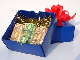 originelle hochzeitsgeschenke mit geld originelle geldgeschenke zur hochzeit braut org