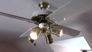 casablanca ceiling fan replacement parts omega casablanca white ceiling fan with light remote panama ceiling