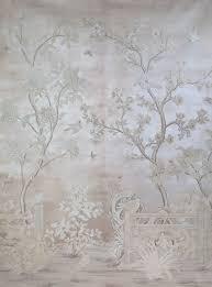 best 25 wallpaper for bedroom walls ideas on pinterest murals