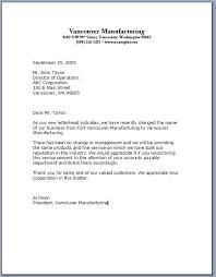 Example Resume Letter For Application Sample Of Resume Letter For Job U2013 Topshoppingnetwork Com
