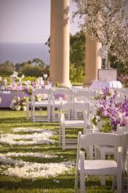pelican hill resort wedding u0027 lisa simpson wedding celebration u0027s blog