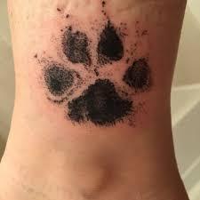 laughing hyena tattoos 155 photos u0026 165 reviews tattoo 1454