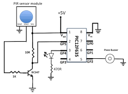diagrams 1400800 wiring diagram for pir sensor u2013 pir nsor wiring