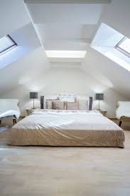 attic bedroom designs ideas