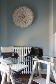 Diy Sawhorse Desk by Home Office Ideas Embrace The Sawhorse Desk Design Inspiration