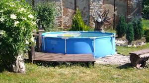 poolarten u2013 der eigene pool im garten ratgeber diybook at