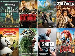 new releases on dvd and june 2013 walmart live better