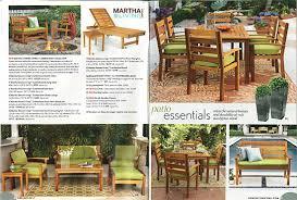 martha stewart home decorators catalog home decorators catalog brilliant modest home interior design ideas