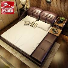 King Size Sofa Bed King Size Beds Low Beds Japaneselow Lying Single Bedroom