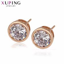 Home Design Y8 Online Buy Wholesale Gold Earring Design From China Gold Earring