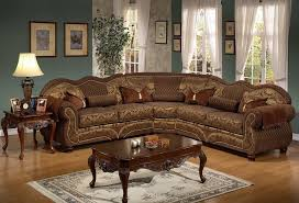 Traditional Living Room Sofas Traditional Living Room Furniture Stores New At Ideas