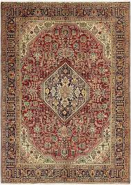 rugs from iran 12 best rugs tabriz iran images on rug