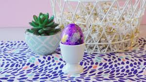 easter egg kits the best easter egg decorating kits you can buy egg coloring