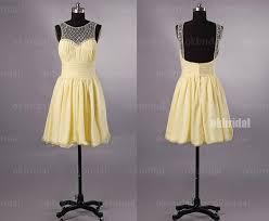 yellow bridesmaid dresses off shoulder bridesmaid dresses custom