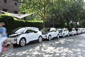 bmw car program bmw bringing its drivenow car program to seattle gas 2