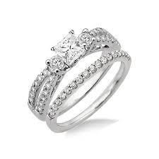 Vintage Style Wedding Rings by Home Engagement Rings Wedding Sets Antique Style Wedding Ring Set