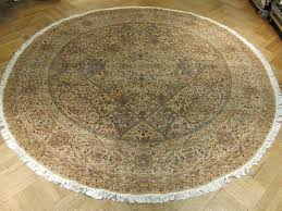 round area rugs target image of for kitchen half circle full size