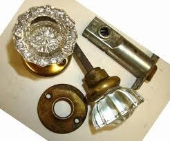vintage glass knobs u2013 senalka com
