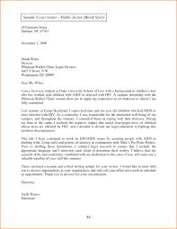 Block Format Cover Letter by Creating A Modified Block Style Letter Youtube Ideas Collection